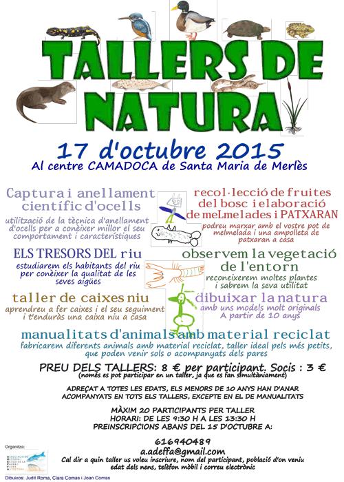 tallers-de-natura-ADEFFA-2015_2